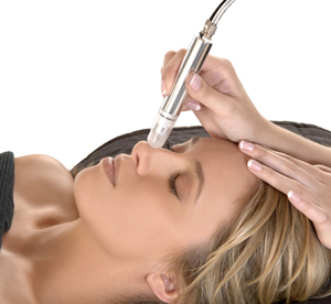 Atlantis Clinic's Expertise is Laser/Skin treatment and therapy. We provide Microderm Abrasion / skin rejuvenating services.