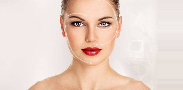 facts about botox in your face