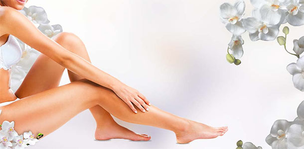 7 Things to Know About Trying Laser Hair Removal