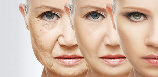 Look Younger with These 3 Treatments