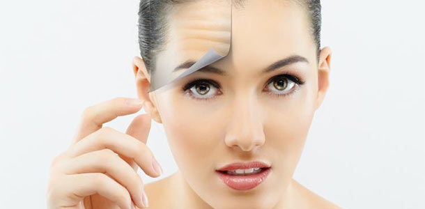 Natural Beauty Enhancements with Botox and Fillers