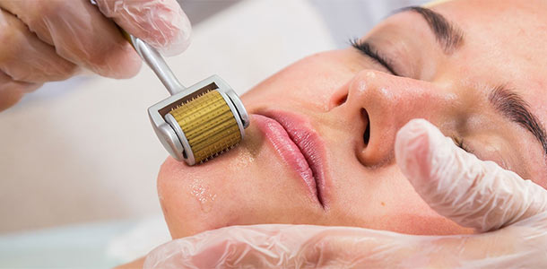 Is the Act of Micro-Needling Truly Effective?
