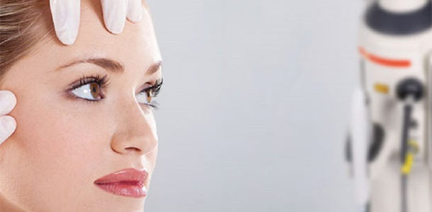 What You Can Expect During a Laser Skin Tightening Procedure