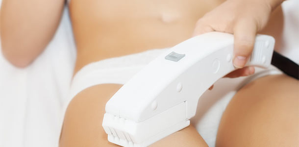 Modern Cosmetic Treatments are Heavily Impacted by Laser Technology