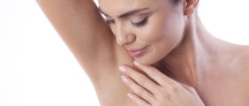 Laser Hair Removal: Post-T...