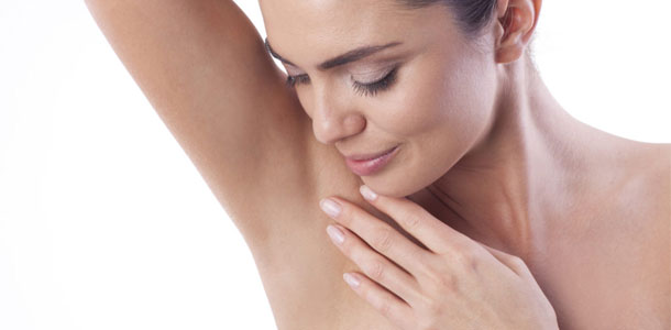Laser Hair Removal: Post-Treatment Care