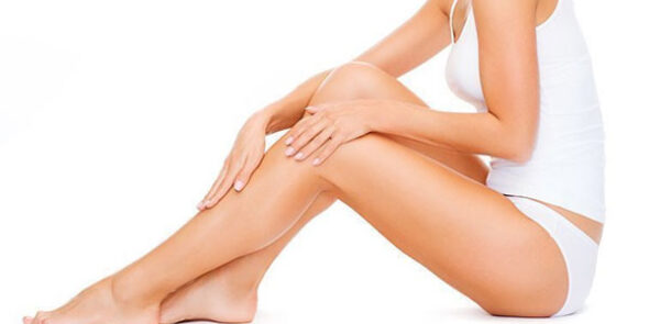 Waxing Laser Hair Removal Which Better