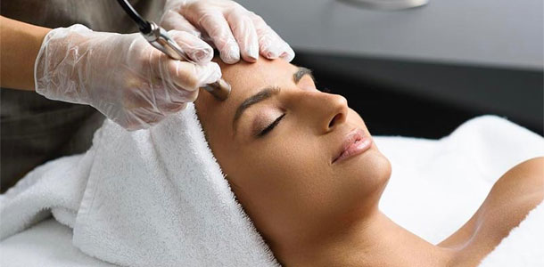 Microdermabrasion Aftercare Tips and Solutions