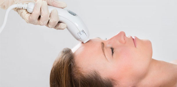 Tips on Preparing for a Skin Tightening Procedure