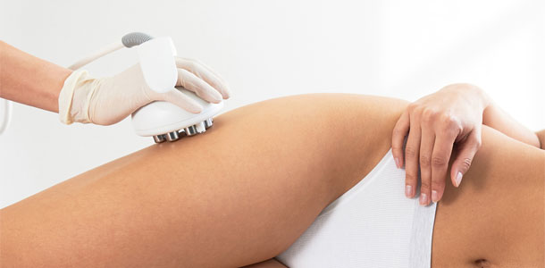 Facts about Legacy Laser Treatment