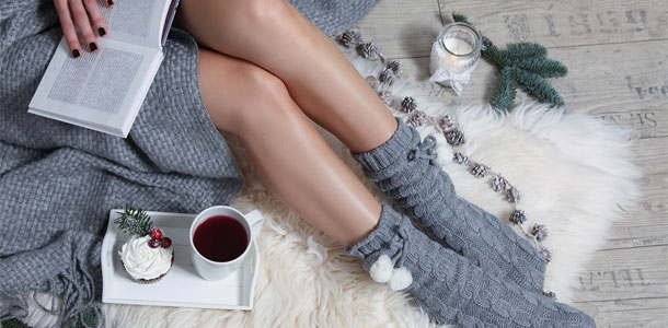 Laser Hair Removal – Why Winter Is the Best Time