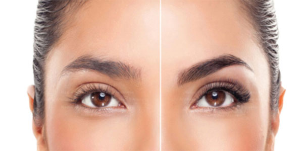 Safety Tips & Aftercare for Microblading