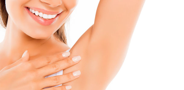 5 Little Known Facts about Laser Hair Removal