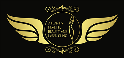 Laser Hair Removal & Skin Care - Healthy & Beauty at Atlantis Clinic